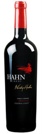 Hahn Estates Meritage